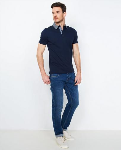 Regular jeans RYAN